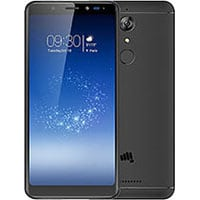 Micromax Canvas Infinity Mobile Phone Repair
