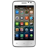 Micromax A77 Canvas Juice Mobile Phone Repair