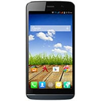 Micromax A108 Canvas L Mobile Phone Repair