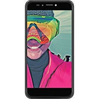 Micromax Selfie 2 Q4311 Mobile Phone Repair
