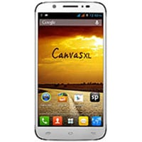 Micromax A119 Canvas XL Mobile Phone Repair