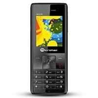 Micromax GC275 Mobile Phone Repair