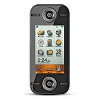 Micromax GC700 Mobile Phone Repair