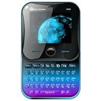 Micromax Q66 Mobile Phone Repair