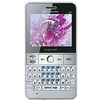 Micromax Q7 Mobile Phone Repair