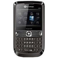 Micromax Q75 Mobile Phone Repair