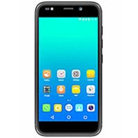 Micromax Canvas Selfie 3 Q460 Mobile Phone Repair