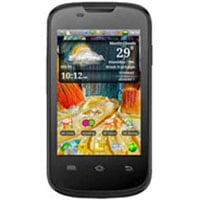 Micromax A57 Ninja 3.0 Mobile Phone Repair