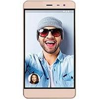 Micromax Vdeo 3 Mobile Phone Repair