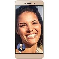 Micromax Vdeo 5 Mobile Phone Repair