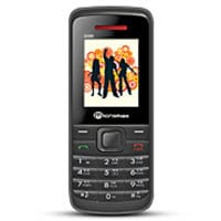 Micromax X118 Mobile Phone Repair