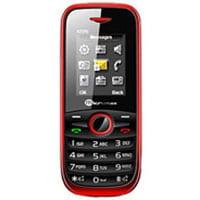 Micromax X226+ Mobile Phone Repair
