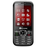 Micromax X256 Mobile Phone Repair