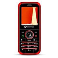 Micromax X2i Mobile Phone Repair