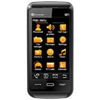 Micromax X560 Mobile Phone Repair
