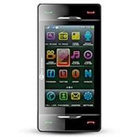 Micromax X600 Mobile Phone Repair