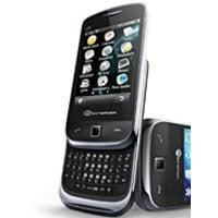 Micromax X78 Mobile Phone Repair