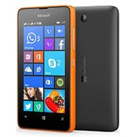 Microsoft Lumia 430 Dual SIM Mobile Phone Repair