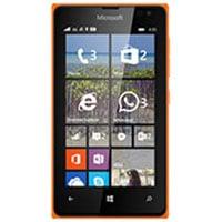 Microsoft Lumia 435 Mobile Phone Repair