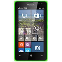 Microsoft Lumia 532 Dual SIM Mobile Phone Repair