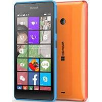 Microsoft Lumia 540 Dual SIM Mobile Phone Repair