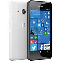 Microsoft Lumia 550 Mobile Phone Repair