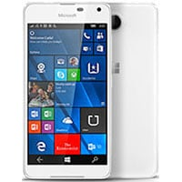 Microsoft Lumia 650 Mobile Phone Repair