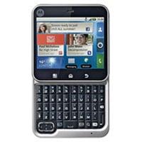 Motorola FlipOut Mobile Phone Repair