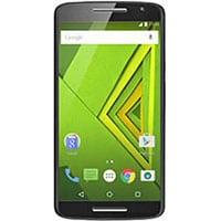 Motorola Moto X Play Mobile Phone Repair
