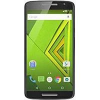 Motorola Moto X Play Dual SIM Mobile Phone Repair