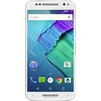 Motorola Moto X Style Mobile Phone Repair