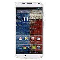 Motorola Moto X Mobile Phone Repair