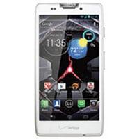 Motorola DROID RAZR HD Mobile Phone Repair