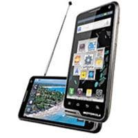 Motorola ATRIX TV XT682 Mobile Phone Repair