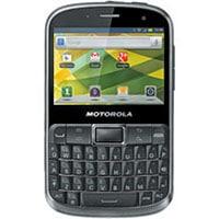 Motorola Defy Pro XT560 Mobile Phone Repair