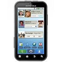 Motorola DEFY Mobile Phone Repair