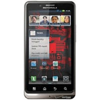 Motorola DROID BIONIC XT875 Mobile Phone Repair