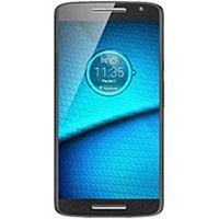 Motorola Droid Maxx 2 Mobile Phone Repair