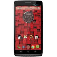 Motorola DROID Maxx Mobile Phone Repair