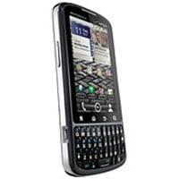 Motorola DROID PRO XT610 Mobile Phone Repair