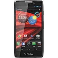 Motorola DROID RAZR MAXX HD Mobile Phone Repair
