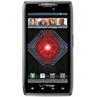 Motorola DROID RAZR MAXX Mobile Phone Repair