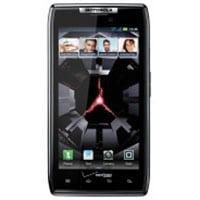 Motorola DROID RAZR XT912 Mobile Phone Repair