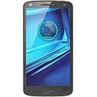 Motorola Droid Turbo 2 Mobile Phone Repair