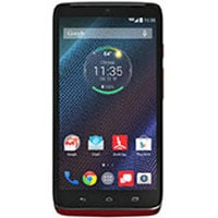 Motorola DROID Turbo Mobile Phone Repair