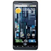 Motorola DROID X ME811 Mobile Phone Repair