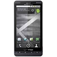 Motorola DROID X Mobile Phone Repair