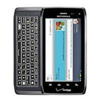 Motorola DROID 4 XT894 Mobile Phone Repair
