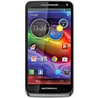 Motorola Electrify M XT905 Mobile Phone Repair
