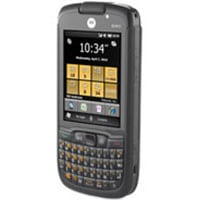 Motorola ES400 Mobile Phone Repair